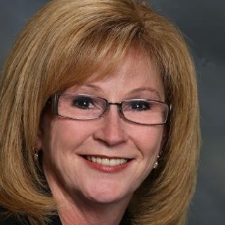 Marlene E. Sanborn