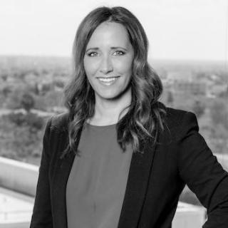 Lauren J. Katunich