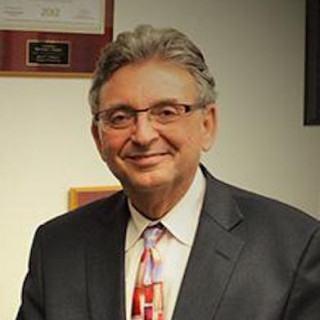 Salvatore Miglore
