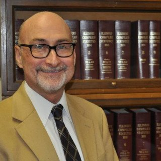 Sangamon County Lawyers - Compare Top Attorneys in Sangamon County