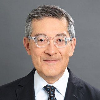 Anthony Pacheco