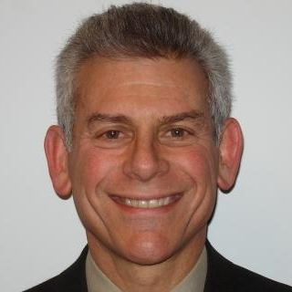 Marc Blumenthal