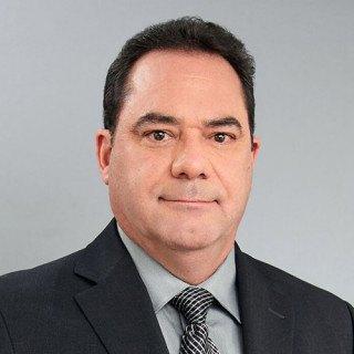 Kevin K. McDonnell