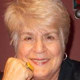 Helene Vivienne Wenzel