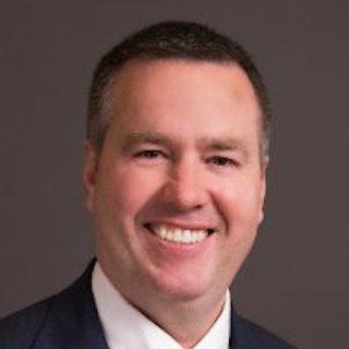 Andrew P. Cores