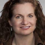 Jennifer Schaller