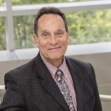 Philip Alan Shapiro