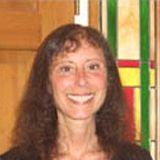 Susan Shivers