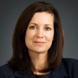 Barbara Morton