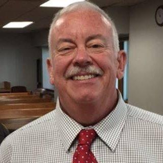 Attorney Mr John Martin Delaney Jr Lii Attorney Directory
