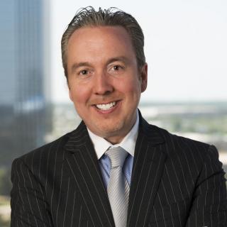 Steven R. Roach