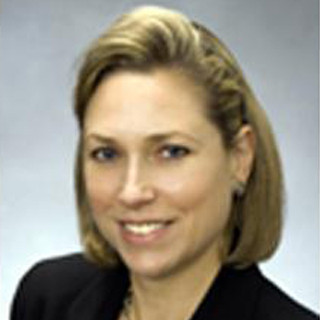 Michelle Rowe Hallsten