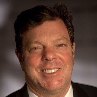 Frederick Steven Schwartz