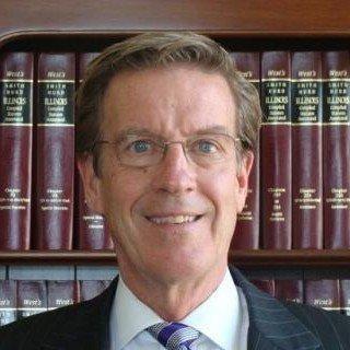 Edmund J. Scanlan