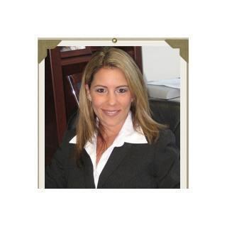 Cindy Allison Goldstein