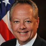 Stephen R. Wigginton