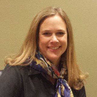 Sheila Van Duyne