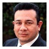 Jorge Fonseca Ramirez