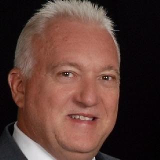 Robert Zelek