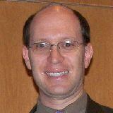 Daniel J Winter