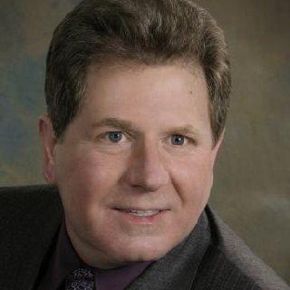 Douglas B Warlick