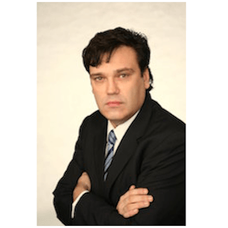 John  Ioakimidis