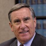 John Michael Ottoboni