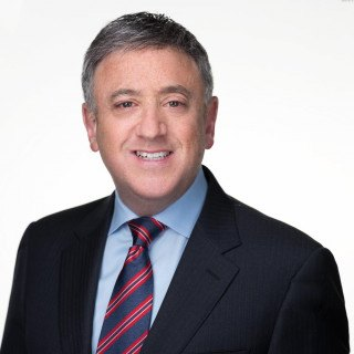 Mr. Steven J. Malman