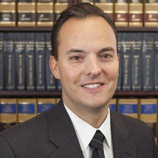 Anthony Abear