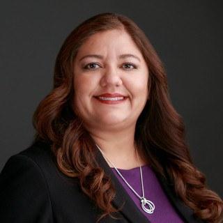 Linda A. Jazo