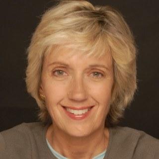 Valerie Leopold