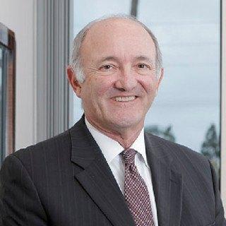 Rudolph E. Loewenstein