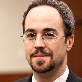 Benjamin Louis Luftman Esq