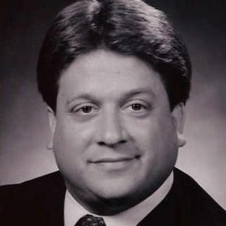 Mark Anthony Conese Esq