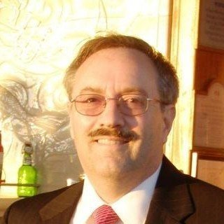 Jeffrey L. Ebright