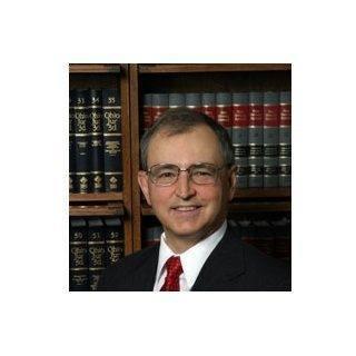 David W. Zoll Esq