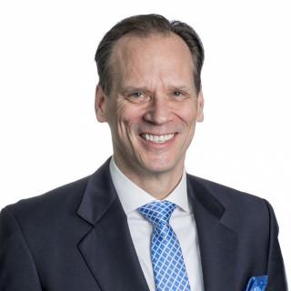 James Patrick Langendorf Esq