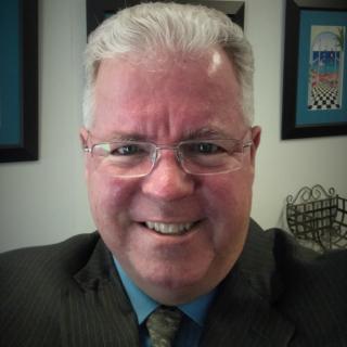 Jeffrey Allen McCormick Esq