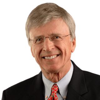 Conrad J. Aiken