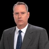 Kevin William Attkisson Esq