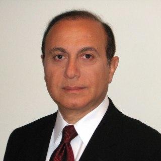 Ali Makoui
