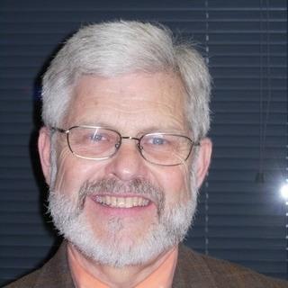 David Eli Larson Esq