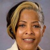 Gloria Lynn Smith