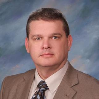 Daniel Lee Bennett