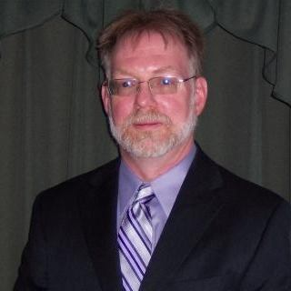 Paul Gregory Croushore Esq