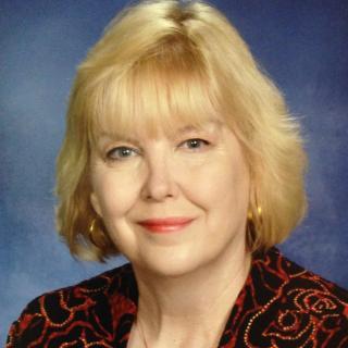 Lois Valerie Palau