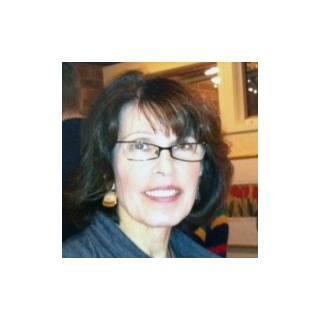 Barbara Elaine Saltzman Esq