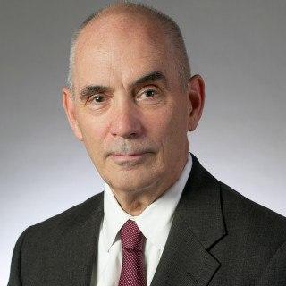 Michael Drain Esq