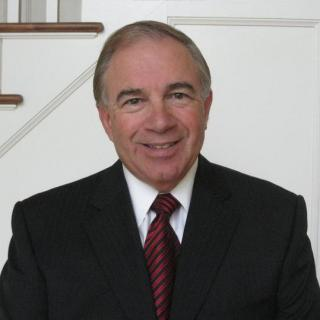 Robert Bergman Esq
