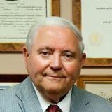 Edwin Eugene Schottenstein Esq